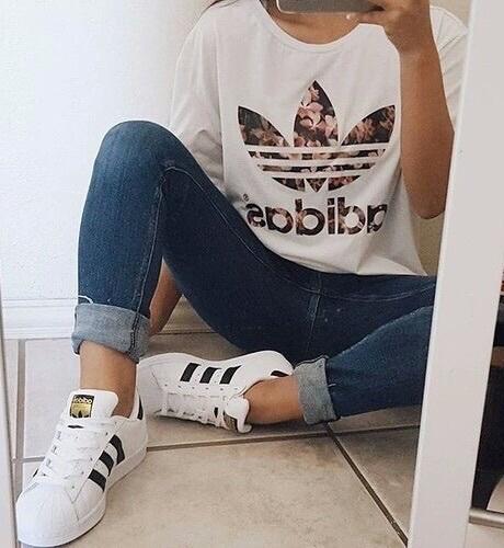 Kultowe modele Adidas powracają! porady na Szafa.pl