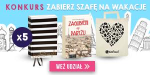 Wygraj Simple Planner i książkę!