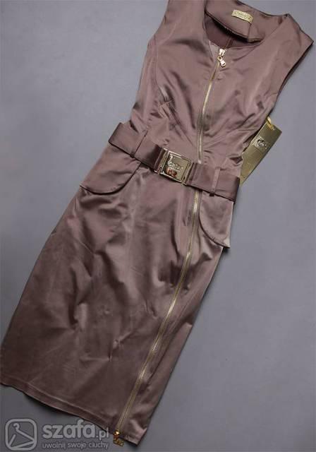 8b92519cda Poszukuję takiej samej sukienki za rozsądną cenę.Jest to tańsza opcja mojej  ukochanej marki sukienek Lasagrada.Rozmiar 38 -jak na standard-niestety  rozmiary ...