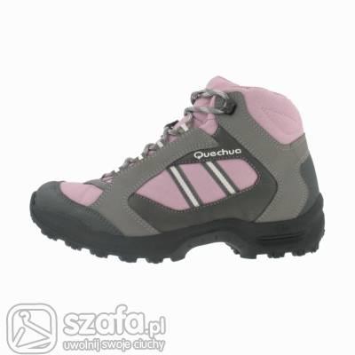 75793bce buty trekkingowe LIDL ma ktoś? - Forum Szafa.pl