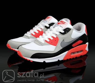 buty air max forum