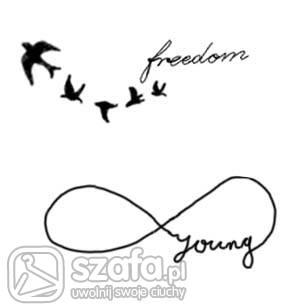 Tatuaż Który Wybrać Forum Szafapl