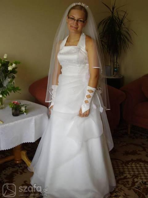 ded297f624 Ekstremalne Sukienka ciążowa do ślubu cywilnego. - strona 2 - Forum  Szafa.pl