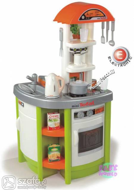 Kuchnia Dla Dzieci Strona 3 Forum Szafapl