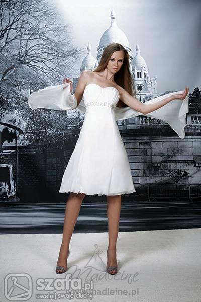 Jaka Sukienka Na ślub Cywilny Forum Szafapl