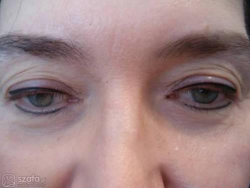 Makijaż Permanentny Oczu Prosze O Radyopinie Itp Forum Szafapl