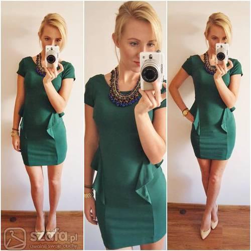 0b87780dc0 sukienka na chrzciny - strona 2 - Forum Szafa.pl