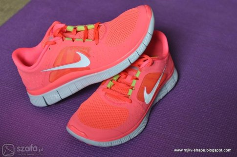 huge selection of c87ef 1ce41 ... authentic gdzie kupi nike free run 853eb 3b935