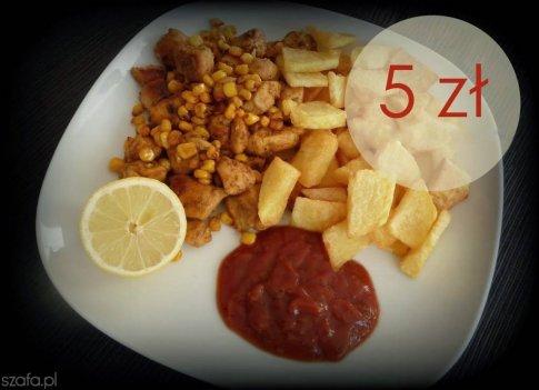 Obiad Za 5 Zl Forum Szafa Pl