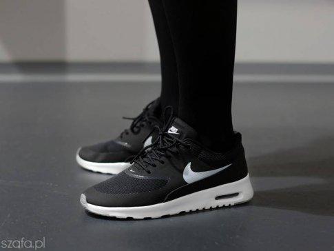 new product a328e 0f864 ... fitness i buty które wtedy nosze to Air Max Thea. Polecam w 100%, sama  zamierzam jeszcze zainwestować w takie same w innym kolorze właśnie typowo  na ...