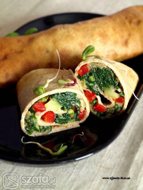 Dietetyczne Jedzenie Pomysly Strona 22 Forum Szafa Pl