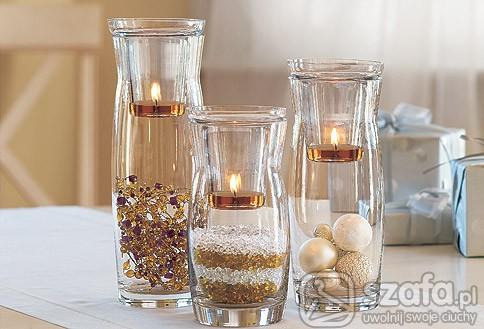 Lubicie świeczki świece Zapachowe Ozdobne Strona 3