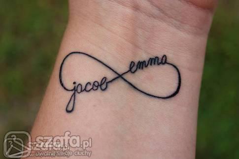 Wasze Tatuaże Forum Szafapl