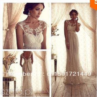 Suknia ślubna Forum Szafapl
