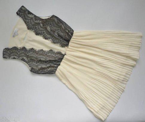 26ba0260d5 sukienka na wesele -ładna  dla 30-latki  ) - Forum Szafa.pl