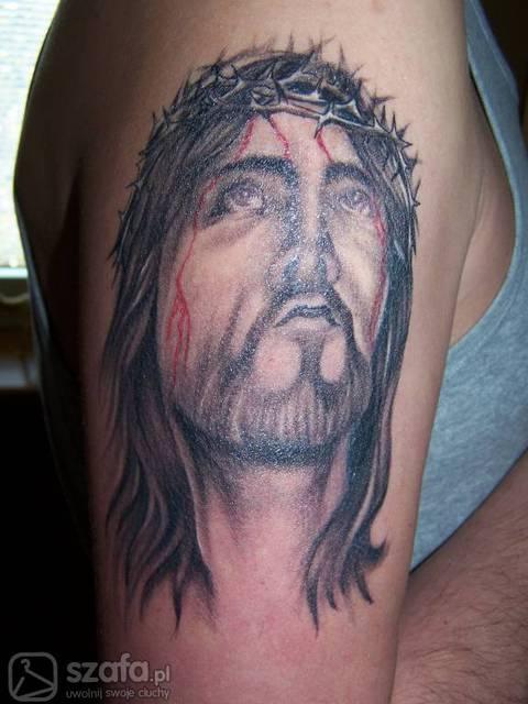 Tatuaż A Ból Strona 3 Forum Szafapl