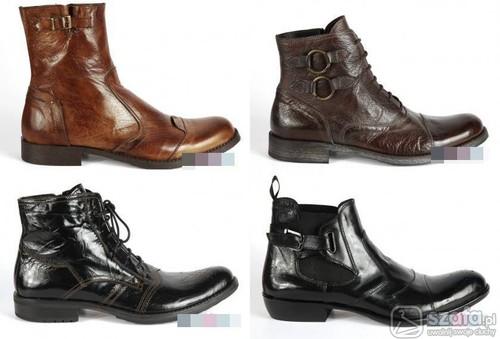 f6f59505bd07f Męskie buty Venezia Męskie buty od Ecco Męskie obuwie Pull and Bear Buty  dla mężczyzn DeeZee. Męska kolekcja obuwia Prima Moda Męskie obuwie Kazar