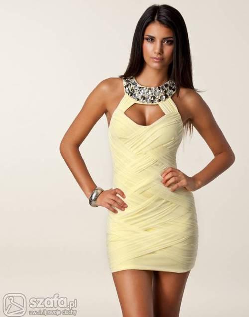 Sukienka Gdzie Znależć Hn Forum Szafapl