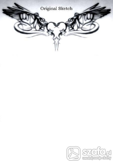 Tatuaż Wszystko Na Temat Tatuażu Cz2 Strona 52 Forum