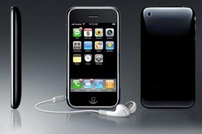 iphone 5 chiński allegro