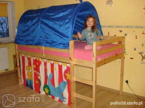 Trzylatek I łóżko Piętrowe Strona 2 Forum Szafapl