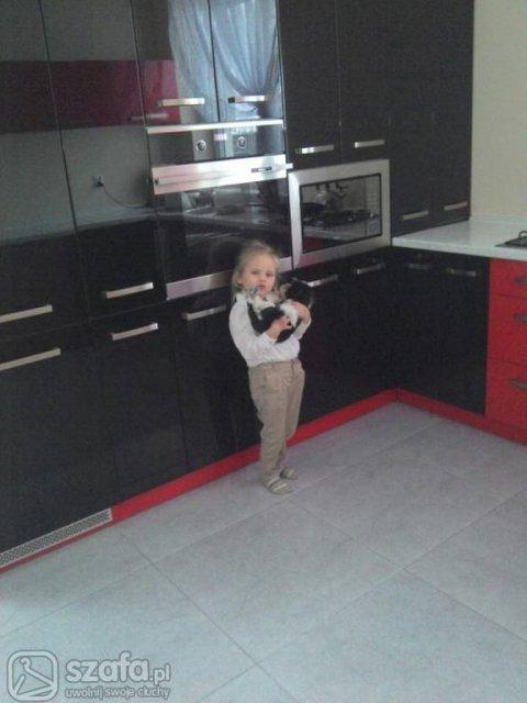 Meble w kuchni 2