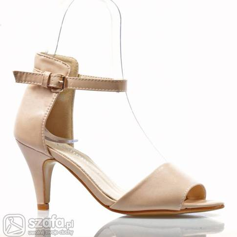 sandały na wesele forum