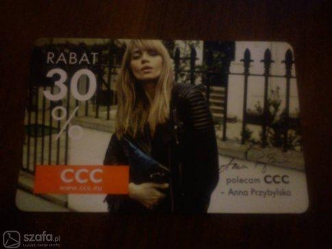 Karta Ccc Forum Szafa Pl