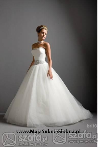 Jaka Suknia Na ślub Cywilny Pomóżcie Forum Szafapl