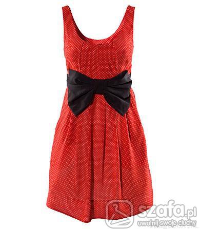 add23a29d7 4 sukienka - New Yorker