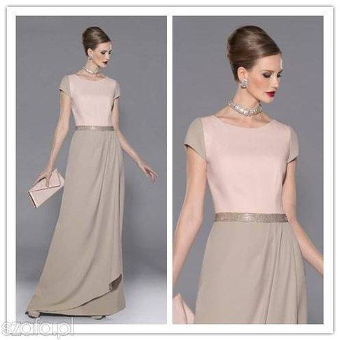 878a479015a4 sukienka na wesele dla mamy - Forum Szafa.pl