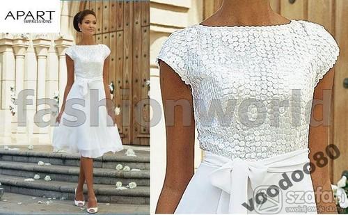 1dd38a24e1 Ślub cywilny - sukienka - strona 4 - Forum Szafa.pl
