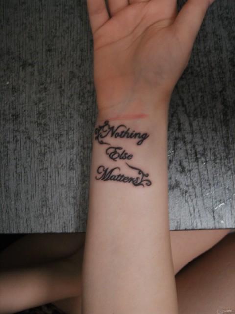 Tatuaż Wszystko Na Temat Tatuażu Cz2 Strona 92 Forum