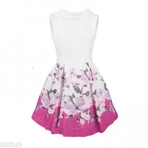 Sukienki Dla Dziewczynki Forum Szafapl