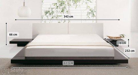 jak urz dzi sypialnie forum. Black Bedroom Furniture Sets. Home Design Ideas