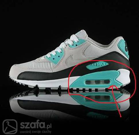 new concept f6da6 589a6 ... where can i buy nike air max z chin . 7859d 57b3c