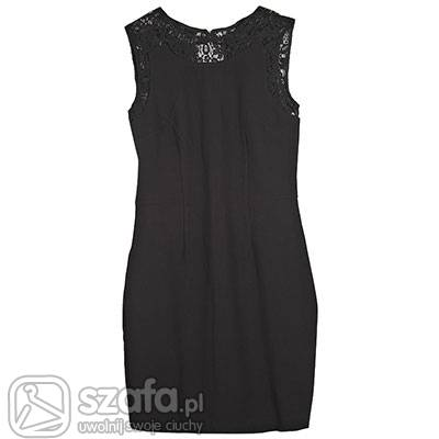 31064a604f sukienka na chrzciny.czy wypada - Forum Szafa.pl