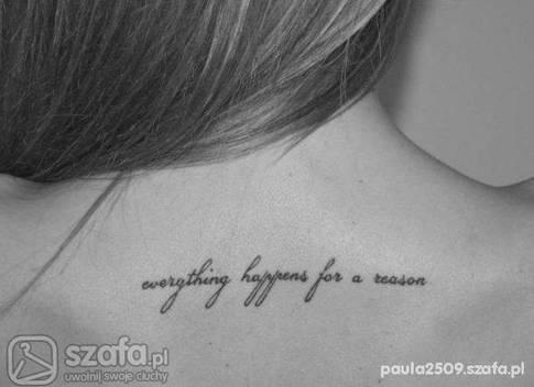 Który Tatuaż Wg Was Fajnieszy Forum Szafapl