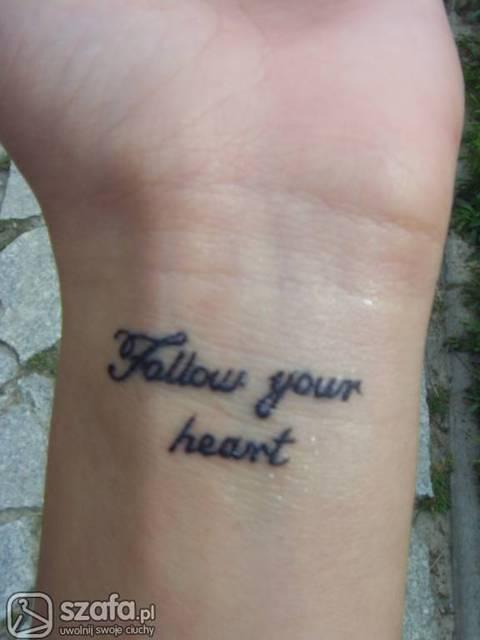 Tatuaż Co Myślicie O Tym Wzorze Cz1 Strona 42 Forum