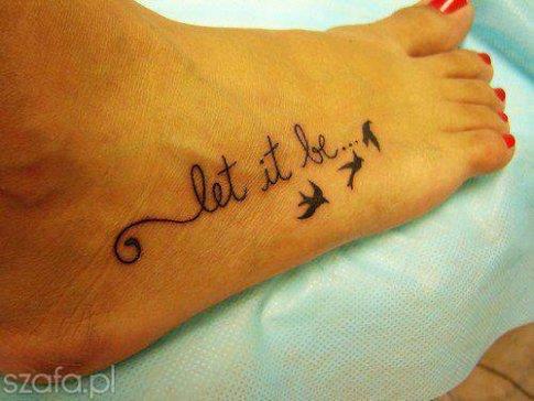 Tatuaż Na żebrach Forum Szafapl