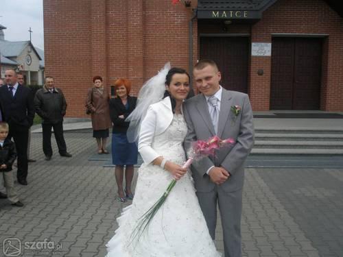 0ce8cd10a2 Sukienka ciążowa do ślubu cywilnego. - Forum Szafa.pl