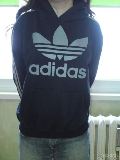 32dd500c4 bluza Nike - http://allegro.pl/super-bluza-nike-athletic-rozmiar-s-warto-i1432823352.html.  WBIJAJCIE DO MNIE!!! Podałam Wam linki na allegro. Mój nr gg: ...