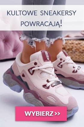 Szafa.pl – moda, ubrania, buty Uwolnij swoje ciuchy