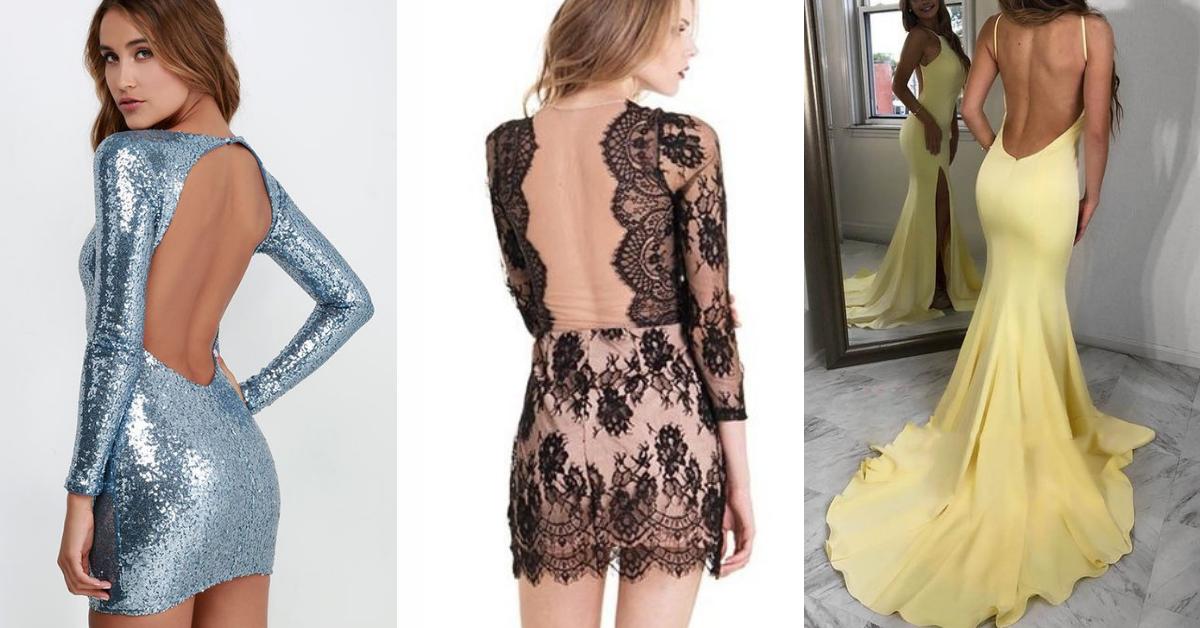 3a9845edaa0d38 Wybór odpowiedniej sukni na studniówkę, półmetek, sylwestrowy lub  karnawałowy bal czy inną uroczystość, to nie lada wyzwanie.