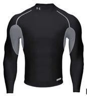 koszulka termoaktywna dla mężczyzn