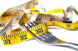 Dieta Tygodniowa gdy potrzebujesz szybkiego efektu!