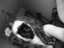 Metamorfoza moich włosów