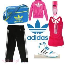 Adidas;P