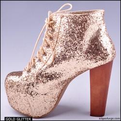 Fenomen butów Lita