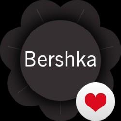 I Love Bershka !